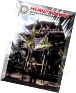 Home Power Magazine - Issue 043 - 1994-10-11