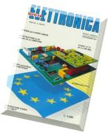 nuova-elettronica-146-147