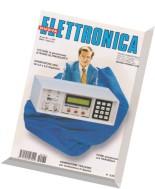 nuova-elettronica-234