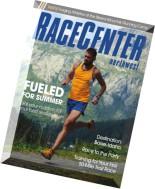 RaceCenter Northwest Magazine - June-July 2015