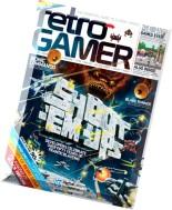 Retro Gamer - Issue 142