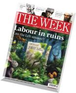 The Week UK - 23 May 2015
