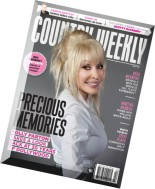 Country Weekly - 1 June 2015