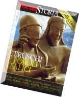Focus Storia Collection - Estate 2013