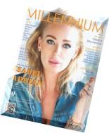 Millennium Magazine - May 2015
