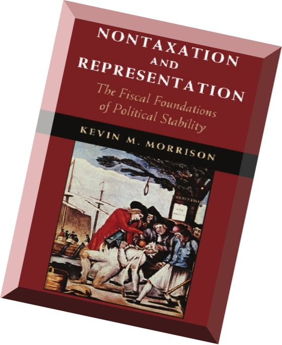 english imperialism and representations of the