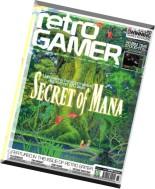 Retro Gamer - Issue 85