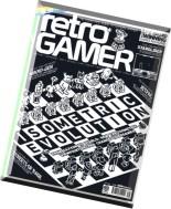 Retro Gamer - Issue 86