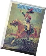 Campaigns 1978-11-12