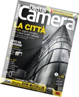 Digital Camera Italia N 154 - Giugno 2015