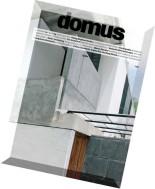 Domus India 2013-02