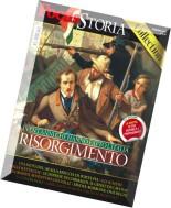 Focus Storia Collection - Autunno 2013