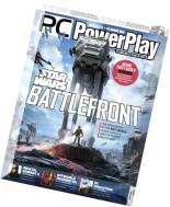 PC Powerplay - June 2015