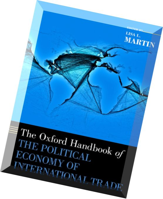 oxford handbook of anesthesia pdf download