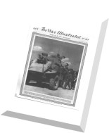 The War Illustrated 1944-09-15