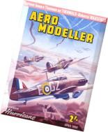 Aeromodeller 1960-04