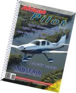 African Pilot - June 2015