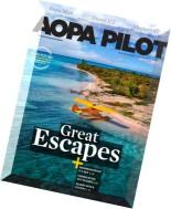 AOPA Pilot Magazine - February 2015