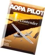 AOPA Pilot Magazine - January 2015