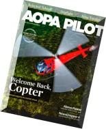 AOPA Pilot Magazine - March 2015