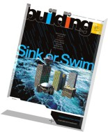 Building Magazine - April-May 2015