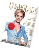 CosmoLady 2012-09