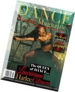 Dance Mogul - May 2015