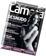 Digital Camera Spain - Junio 2015