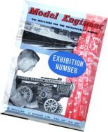 Model Engineer Issue 2987