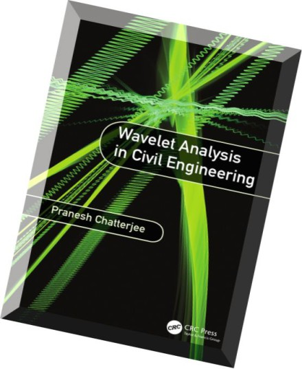 download Theory, Analysis and Design of RF Interferometric Sensors
