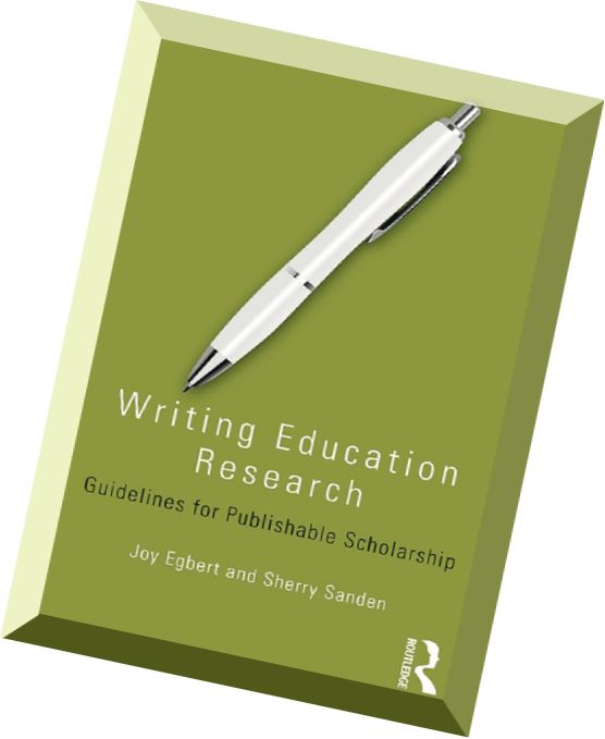 education matters scholarship essay When research matters considers the complex the quality and utility of education research the essays in this volume of education scholarship need.