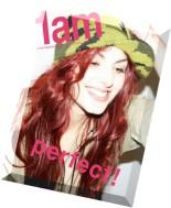 1AM Magazine - October-November 2012