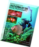 Amherst Media - Master Guide for Underwater Digital Photography