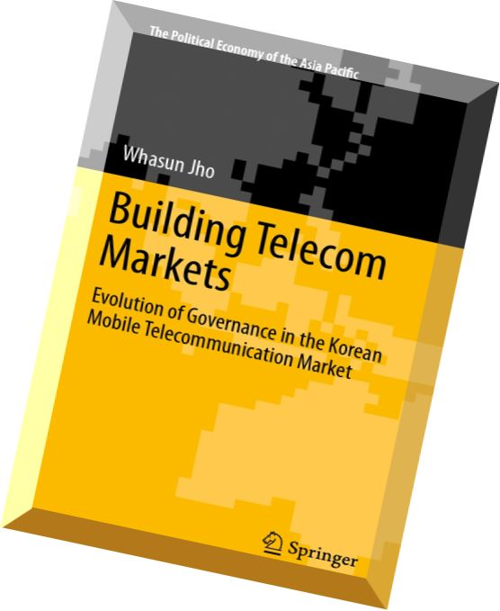 an analysis of greek mobile telecommunication A financial analysis of selected telecommunication companies in india mobile telephone networks and video and internet technologies has created enormous.