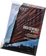 Canadian Consulting Engineer - May 2015