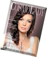 CosmoLady 2012-10