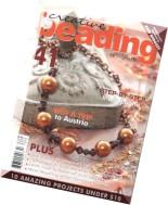 Creative beading vol. 3 n6