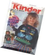 Die Kleine Diana - Sonderheft Kinder 9331