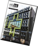 Infolink Building Product News - May-June 2015