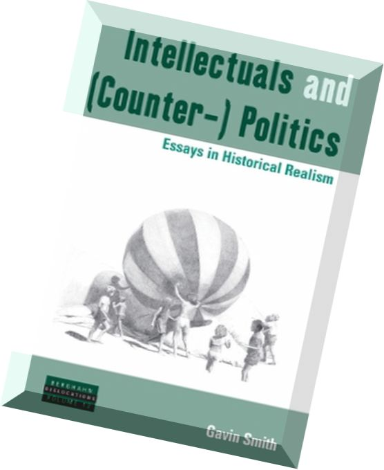 introduction to is realism realistic politics essay The paper examines john horton's realist political theory, in particular   introduction to the first series of philosophy, politics and society, peter.