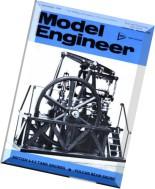 Model Engineer Issue 3328