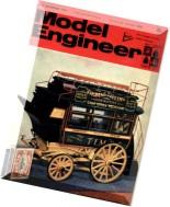 Model Engineer Issue 3406-I