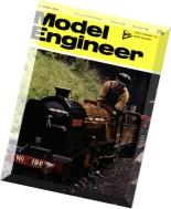 Model Engineer Issue 3486-I