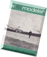 Modelar 1973-08
