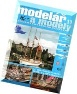 Modelar 1998-11