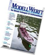 ModellWerft 2008-12