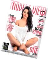 Modelz View India - May 2015
