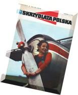 Skrzydlata Polska 1975-21