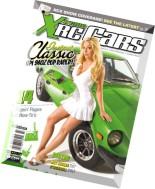 Xtreme RC Cars 2009-07