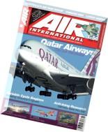 AIR International - June 2015
